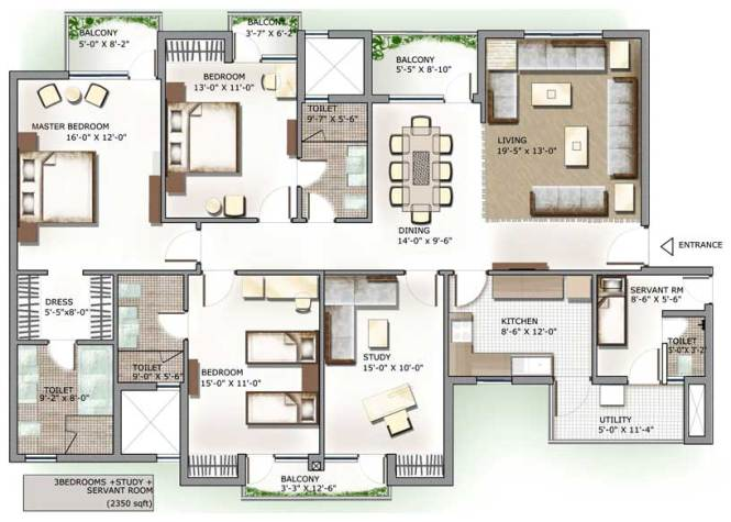 3 Bedroom Duplex House Design Plans India On For In