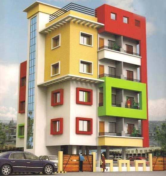 Reliance Fresh Nagpur Address