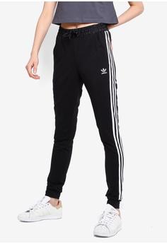 K Way Adidas Femme 6