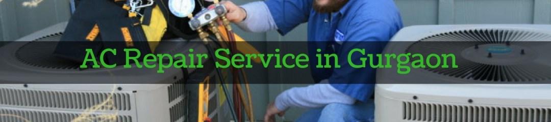 ac-repair-service