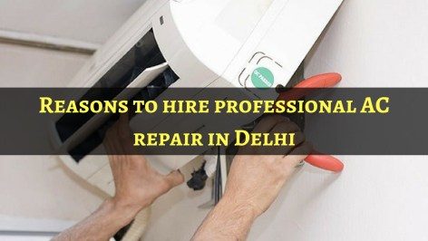 Beat-the-heat-this-summer-with-best-AC-service-in-Delhi