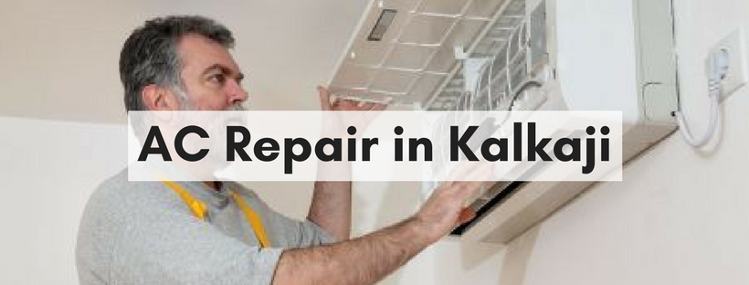 ac-repair-kalkaji