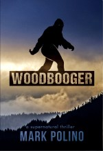 woodbooger-front-cover-1