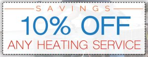 10-Percent-Off-Any-Heating-Service