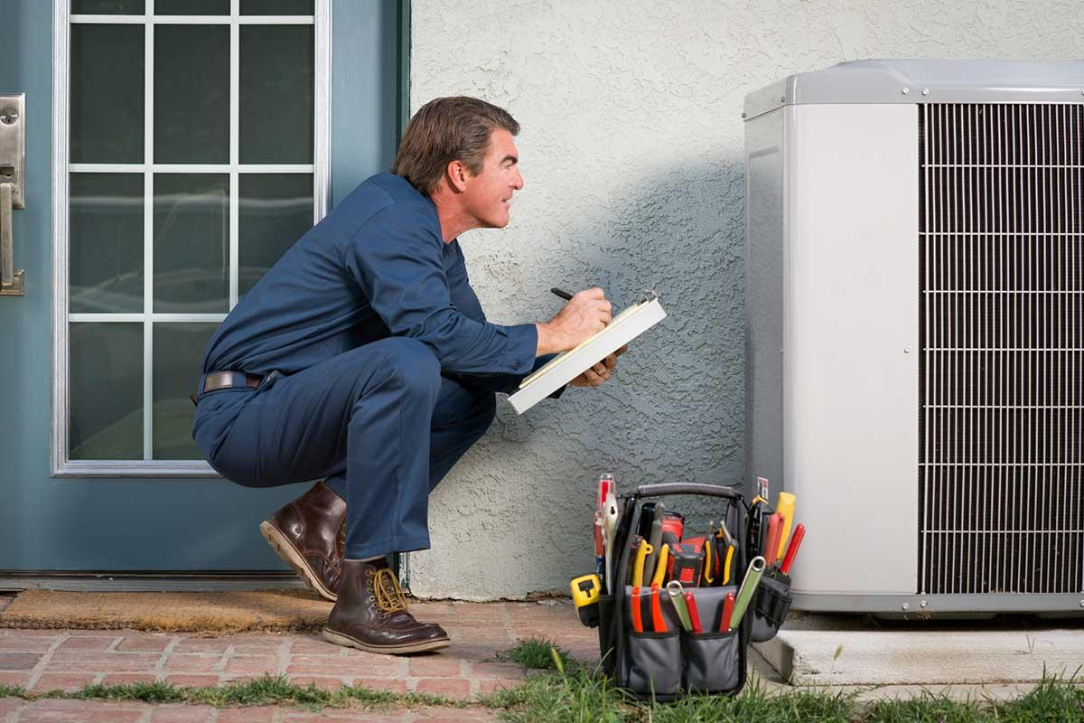 Reasons to Hire the Professionals for Furnace Installation
