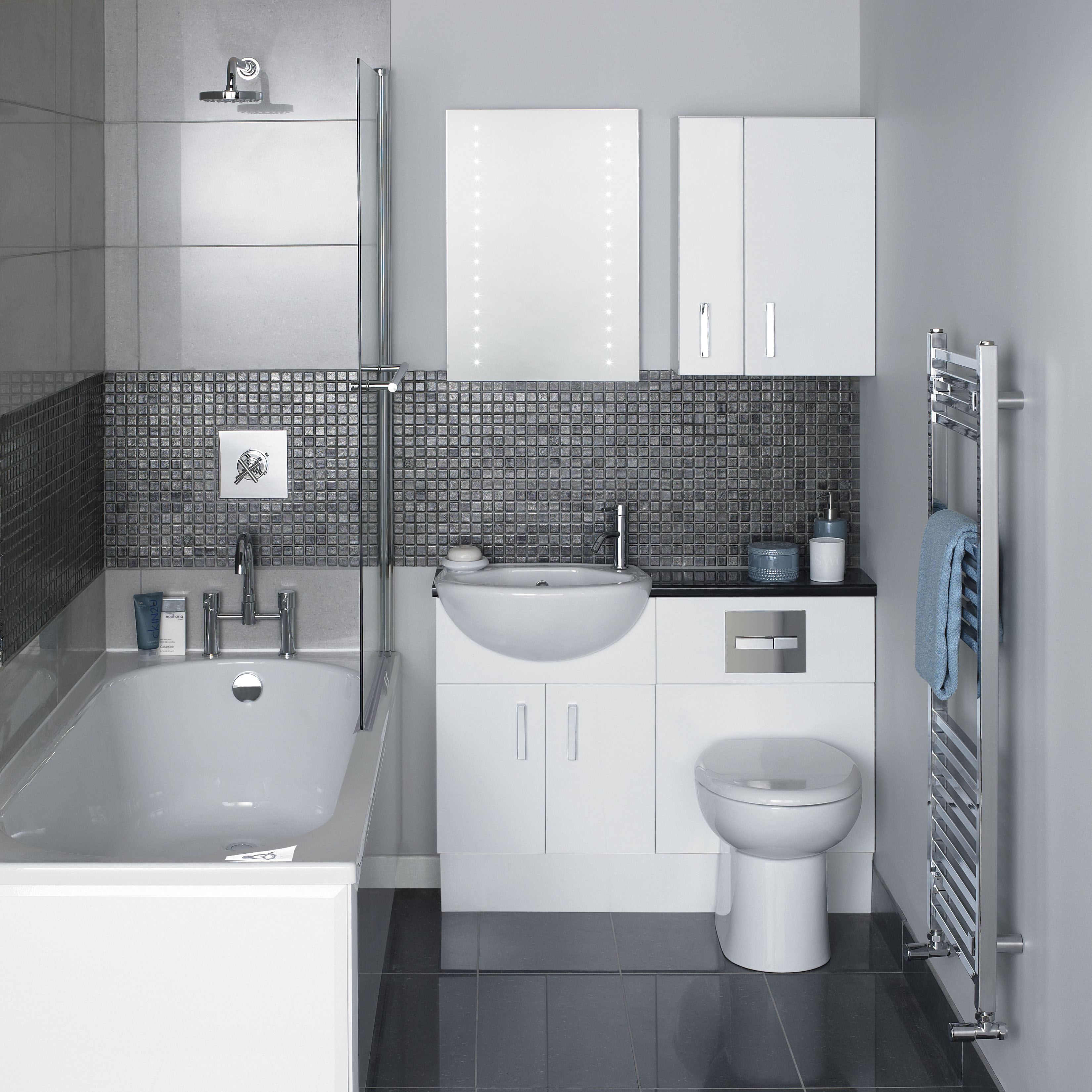 Bathroom Furniture Glasgow Bathroom Design Amp Installation Specialists Glasgow Bathroom Design