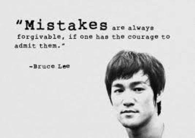 brucelee_mistakes