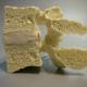 midsagittal bulge