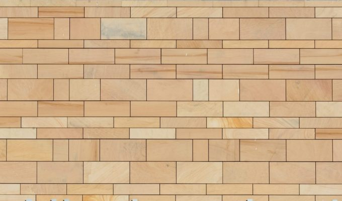 Aerolite Stone Products – What are they & Why use them