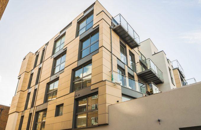 Mintern Street London Engineered Ston (21)
