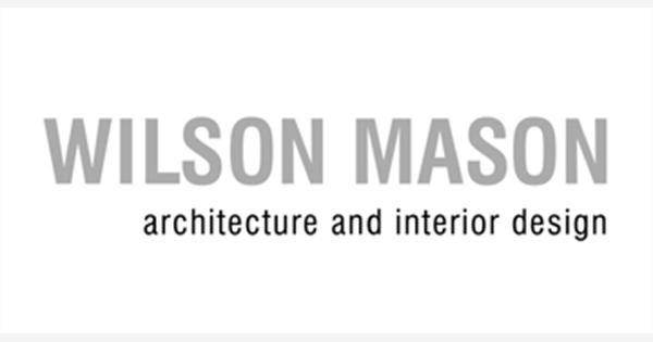 Wilson Mason