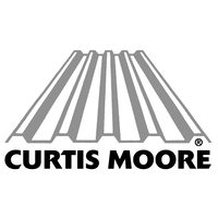 Curtis Moore