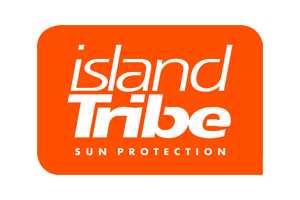 Dynamic-Fit-Island-Tribe