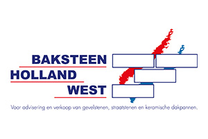 Dynamic-Fit-Baksteen-Holland