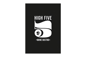 Dynamic-Fit-High-Five