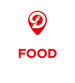 dynamic food brands