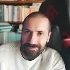 Paolo Pedrazzi