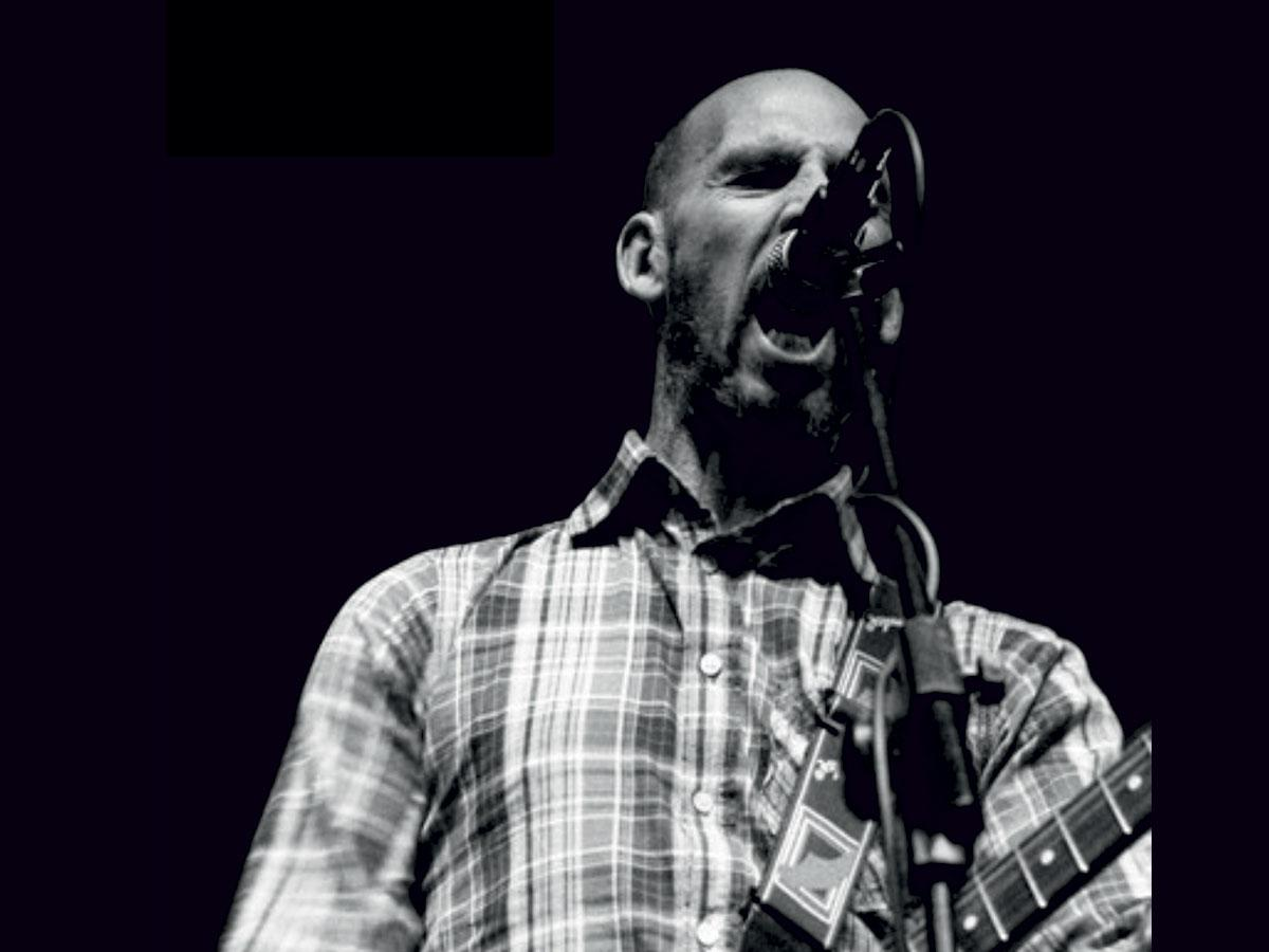Half Man Half Biscuit Tickets Half Man Half Biscuit Tour
