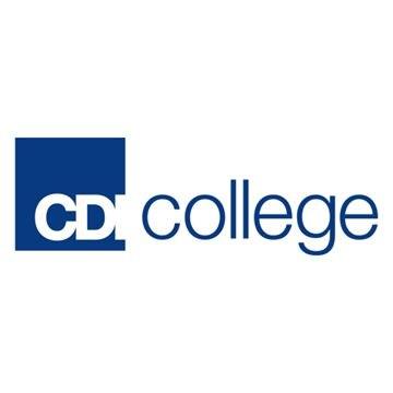 CDI College Open House on January 17,2013   Toronto.com