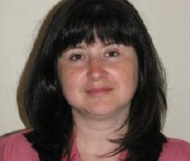 Mother Simona Rotariu 37 Was Hit And Killed By A Van On Cawthra Rd Nov 14 But Not Before Pushing Her Son David Out Of The Way According To Her