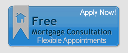 FREE Mortgage Consultation