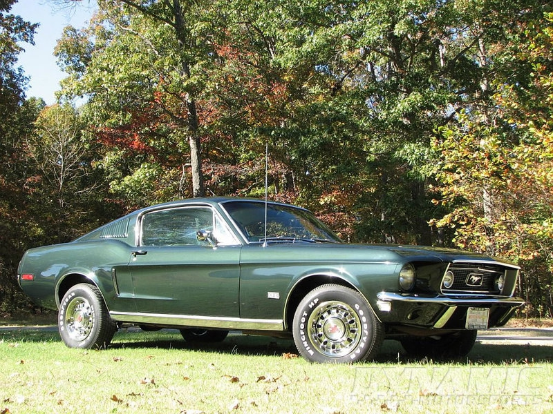 We're in the same boat. 1968 Ford Mustang Fastback J Code 4bbl 302 For Sale