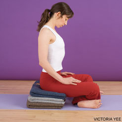 Yoga_Musicians_breathing_seated