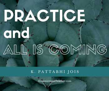 Practice and all is coming_small