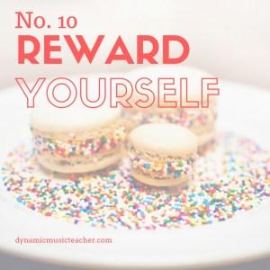 rewardyourself