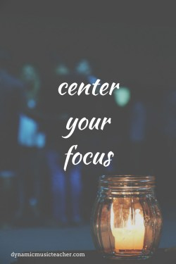 mindfulness_center