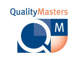 Quality-Masters-ISO-Certificate