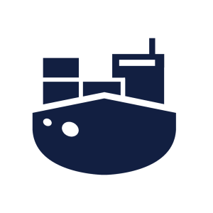 Dynamic Port Agencies Ship to Ship Operations icon