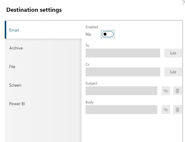 ER-Destination-Settings-Email