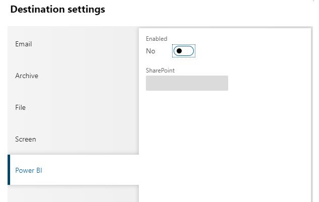 ER-Destination-Settings-PowerBI