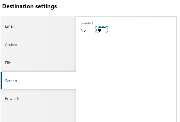 ER-Destination-Settings-Screen