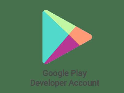 GooglePlayW
