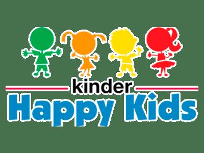 KiderHappyKids
