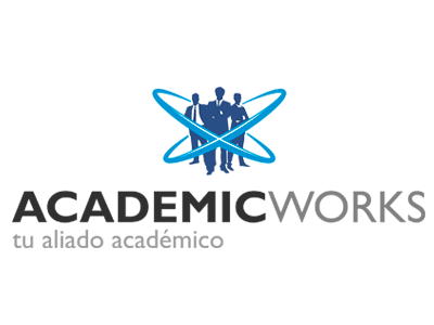 academicworks