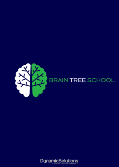 Brain Tree School