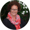 Marieke Zwart Dijkhuis Stresscoach