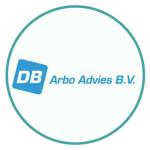 Partner DB ArboAdvies