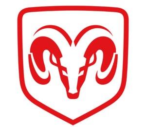 illuminati-logo-dodge-ram