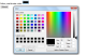 color Input Type