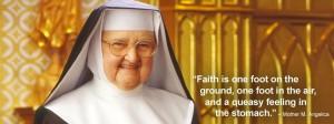 MotherAngelica2