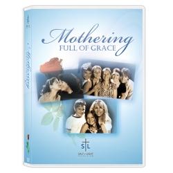 MotheringFullofGrace