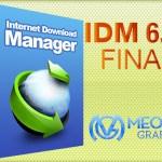 IDM_2.26