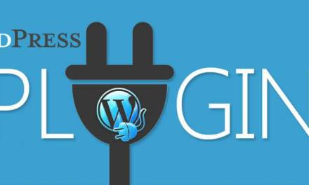 5 Essential Plugins for WordPress Niche Site