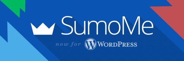 SumoMe-img
