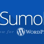 SumoMe-img