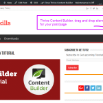 Thrive Content Builder_interface-a